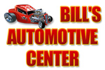 Bill's Automotive Center